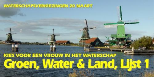 190303 1x2 Vrouwen Banner Zaanse Schans